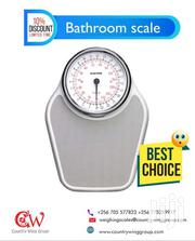 Bathoom Scales In Uganda | Automotive Services for sale in Central Region, Kampala