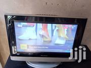 Flat Screen Tv 22 Inches | TV & DVD Equipment for sale in Central Region, Kampala