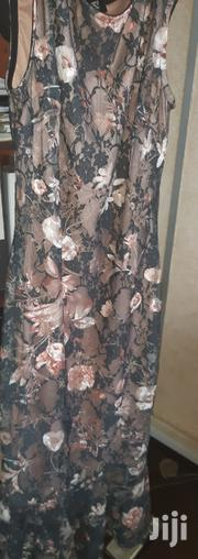 Lace Party Dress Size 8-10 | Clothing for sale in Central Region, Kampala