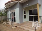 Kira New Modern Three Bedroom Standalone House For Rent | Houses & Apartments For Rent for sale in Central Region, Kampala
