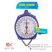 Affordable  Crane Hanging Scales  In Uganda | Automotive Services for sale in Central Region, Kampala