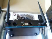 Wireless Microphones | Audio & Music Equipment for sale in Central Region, Kampala