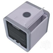 Arctic Humidifier/Air Conditioner Portable | Home Appliances for sale in Central Region, Kampala