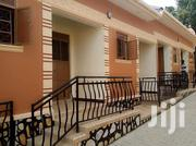 Kireka New Modern Self Contained Double For Rent | Houses & Apartments For Rent for sale in Central Region, Kampala