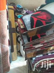 High Quality Carpets | Home Accessories for sale in Central Region, Kampala