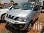 New Toyota Noah 2000 Silver | Cars for sale in Central Region, Kampala