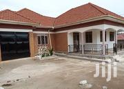 Kira Modern Three Bedroom Standalone House For Rent | Houses & Apartments For Rent for sale in Central Region, Kampala