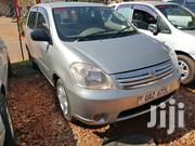 New Toyota Raum 2003 Silver | Cars for sale in Central Region, Kampala
