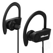 Billboard Wireless Earbuds | Accessories for Mobile Phones & Tablets for sale in Central Region, Kampala
