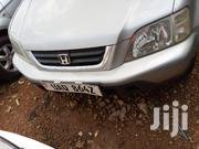 Honda CR-V 1999 | Cars for sale in Central Region, Kampala
