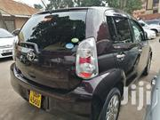 New Toyota Passo 2012 Gray   Cars for sale in Central Region, Kampala