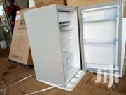 Brand New ADH 120 Litres Single Door Refrigerator 1 | TV & DVD Equipment for sale in Central Region, Kampala