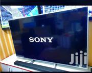 Sony Bravia LED TV 42 Inches | TV & DVD Equipment for sale in Central Region, Kampala