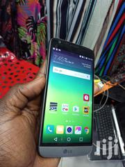 LG G5 32 GB Gold | Mobile Phones for sale in Central Region, Kampala