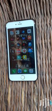 New Apple iPhone 6 Plus 128 GB Gold | Mobile Phones for sale in Central Region, Kampala