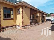 Namugongo Modern Two Bedroom Two Toilets House For Rent   Houses & Apartments For Rent for sale in Central Region, Kampala