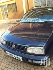 Rent A Golf Car | Automotive Services for sale in Central Region, Kampala