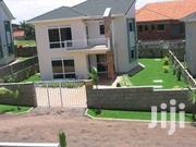 Green Top Villa For Sale In Lubowa | Houses & Apartments For Sale for sale in Central Region, Kampala