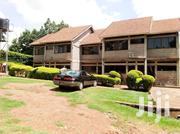 2 Bedrooms Apartment At Munyonyo For Rent | Houses & Apartments For Rent for sale in Central Region, Kampala