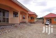 Najjera Modern Self Contained Double For Rent | Houses & Apartments For Rent for sale in Central Region, Kampala