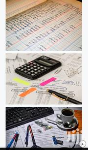 Accounting Solutions | Tax & Financial Services for sale in Central Region, Kampala