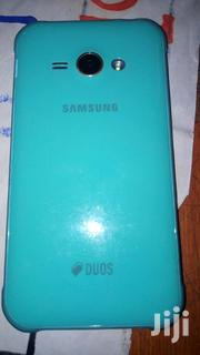 Samsung Galaxy A 4 GB | Mobile Phones for sale in Central Region, Kampala