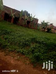 Kitende On Entebbe Road | Land & Plots For Sale for sale in Central Region, Kampala