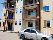 2 Bedrooms Spacious Apartment At Munyonyo | Houses & Apartments For Rent for sale in Central Region, Kampala