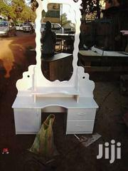 Dressing Table Mirror | Furniture for sale in Central Region, Kampala