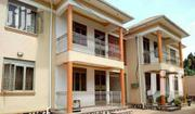 Kyebando Must See Two Bedroom Apartment For Rent. | Houses & Apartments For Rent for sale in Central Region, Kampala
