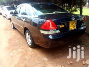 Toyota Mark II 2000 Blue | Cars for sale in Central Region, Kampala