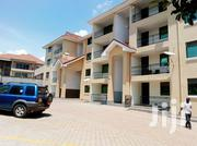 2 Bedrooms Apartment At Bunga For Rent | Houses & Apartments For Rent for sale in Central Region, Kampala