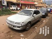 Toyota Premio 1987 Silver | Cars for sale in Eastern Region, Mbale
