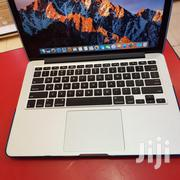 New Laptop Apple MacBook Pro 8GB Intel Core i5 SSD 128GB | Laptops & Computers for sale in Central Region, Kampala