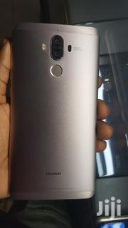 Huawei Mate 9 64 GB Gold | Mobile Phones for sale in Central Region, Kampala