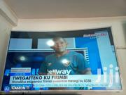 Samsung Smart Tv 55 Inches | TV & DVD Equipment for sale in Central Region, Kampala