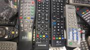 Remote Controls | TV & DVD Equipment for sale in Central Region, Kampala