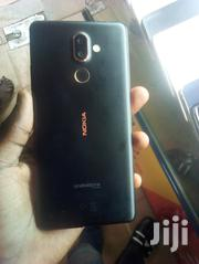 Nokia 7.1 64 GB Black | Mobile Phones for sale in Central Region, Kampala