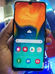 New Samsung Galaxy A30 64 GB Blue | Mobile Phones for sale in Central Region, Kampala