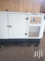 Diesel Engine Generator | Electrical Equipments for sale in Central Region, Kampala