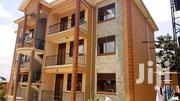 Two Bedrooms For Rent Kyanja | Houses & Apartments For Rent for sale in Central Region, Kampala