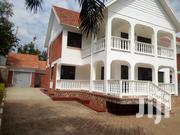 Mansion On Sale In Naguru   Houses & Apartments For Sale for sale in Central Region, Kampala