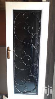 Classic Doors | Doors for sale in Central Region, Kampala