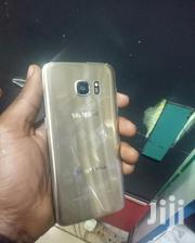 Samsung Galaxy S7 edge 32 GB | Mobile Phones for sale in Central Region, Kampala