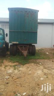 Original Doll Trailers | Trucks & Trailers for sale in Central Region, Kampala