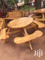 Round Chairs | Furniture for sale in Central Region, Kampala