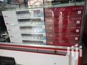 Brand New Boxed LG Original DVD Players | TV & DVD Equipment for sale in Central Region, Kampala