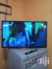 New LG Flat Screen Tv 32 Inches   TV & DVD Equipment for sale in Central Region, Kampala