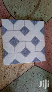 Bathroom Floor Tiles 30*30 | Building Materials for sale in Central Region, Kampala