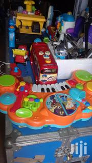 Keyboard For Baby | Toys for sale in Central Region, Kampala